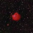 Sh2 242 HA RGB,                                jerryyyyy