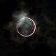 Solar Eclipse,                                Vijay Vaidyanathan