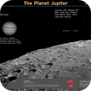 Jupiter on August 30th, 2021,                                astropical