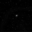 NGC 1851,                                RonAdams