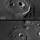Cassini,                                serenovariabile