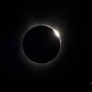 Diamond Ring from 2017,                                  J Holland