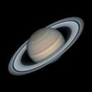 Saturn - 2020-07-09 - 06:06 UTC,                                Jarrett Trezzo