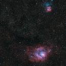M8_M20_M21,                                Marcus Jungwirth