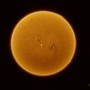 Sol 9-4-17,                                APshooter