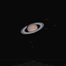 Saturn,                                Massimiliano Vesc...
