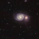 M51,                                cftello83