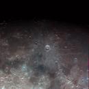 Moon Copernicus,                                Hugo52