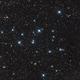 M39,                                Robert Habolin