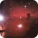 ic434,                                LucaCL