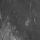 The Gamma Reiner formation,                                Astroavani - Ava...