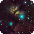 NGC2024_Alnitak,                                Andy Deane