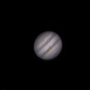 Jupiter 2016-02-24,                                Bruno