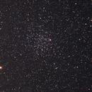 M46,                                Andrew Barton