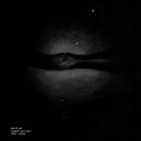 NGC5128,                    robby687