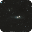 NGC 5792 LRGB,                                John