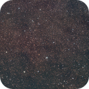 IC1305,                                j.w