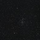 M44 - Beehive Cluster,                                David Cocklin