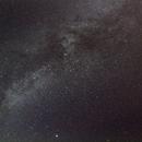 Michstraßenübersicht im Schwan,                                steco