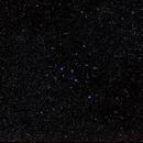 M39,                                tintin2010