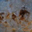 NGC1893,                                erq1