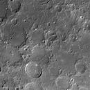 Moon 20150228,                                Sergio Alessandrelli