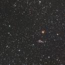 NGC 7048,                                wimvb