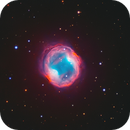 Jones-Emberson 1 (PK164+31.1),                                equinoxx