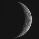 moon,                                wsg