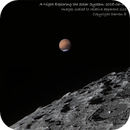A Night Exploring the Solar System: 2018-06-04,                                Darren (DMach)