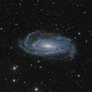 NGC 5033,                                1074j