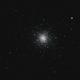 72ED Evostar M3,                                Spacecadet