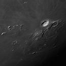 aristarchus,                    antares9000
