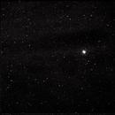 NGC 6626_Messier 28,                                  Silkanni Forrer
