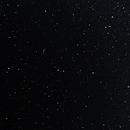 dark sky at 60mm,                                Angel Galera