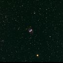 M76,                                WALLEZ Jean-Christophe