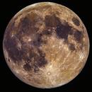 colorful moon :-)),                                Uwe Meiling