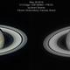 Saturn, May 20-2019,                                Astroavani - Ava...