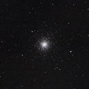 M3 Revisited,                                fyrfytr310