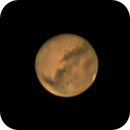 MARS,                                Roberto Luiz Spenthof
