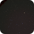 Omega Centauri Globular Cluster,                                Muriliom