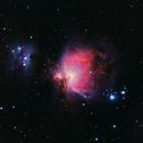 Orion,                                H.Chris