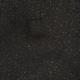 Barnard's E nebula,                                Tom914