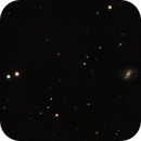 "Messier 40 with EdgeHD 8"",                                Doc_HighCo"