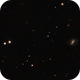 """Messier 40 with EdgeHD 8"""",                                Doc_HighCo"""
