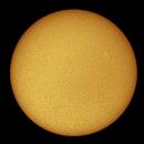 Sun 2020.05.24,                                Alessandro Bianconi