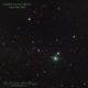 Comet ATLAS C/2019 Y1,                                John O'Neal, NC S...