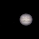 Jupiter 25 Giugno 2019,                                Ennio Rainaldi