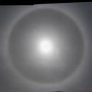 Moon 10/5/17,                                chaosrand