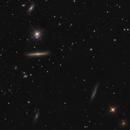 NGC4111,                                Andrei Ioda